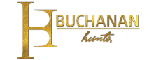 Buchanan Hunts Logo